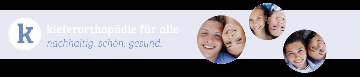 Kieferorthopäde Kiel | Dr. Köneke & Kollegen, Fachpraxis für Kieferorthopädie Kiel