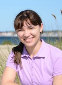 Anasthasia Schmidt - Kieferorthopädische Praxis Dr. Köneke Kiel