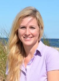 Annemarie Meyer