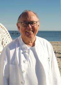 Prof. Dr. Dankmar Ihlow - Kieferorthopäde in Bad Schwartau