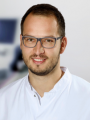 Dr. Marlon Strosinski